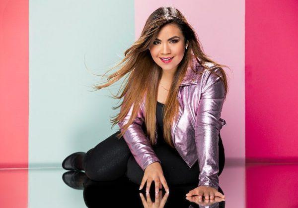 Camila Loman