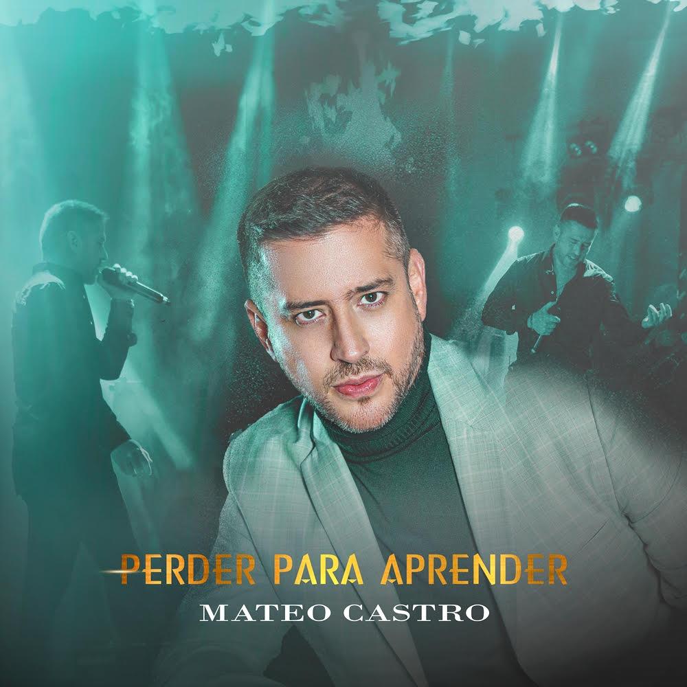 MATEO CASTRO